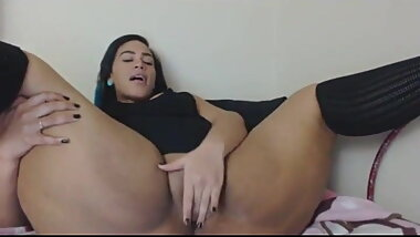 Phat Ass Big Pussy