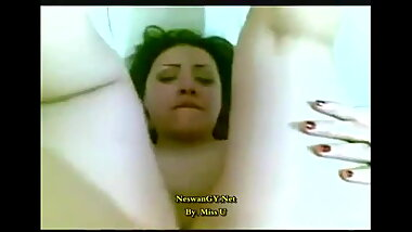 egypt ass wife 2020 Arab sex