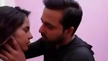 indian bhabhi romantic mood with hard fucking